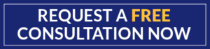 Request a consultation button - Injury Law Firm Hollywood FL