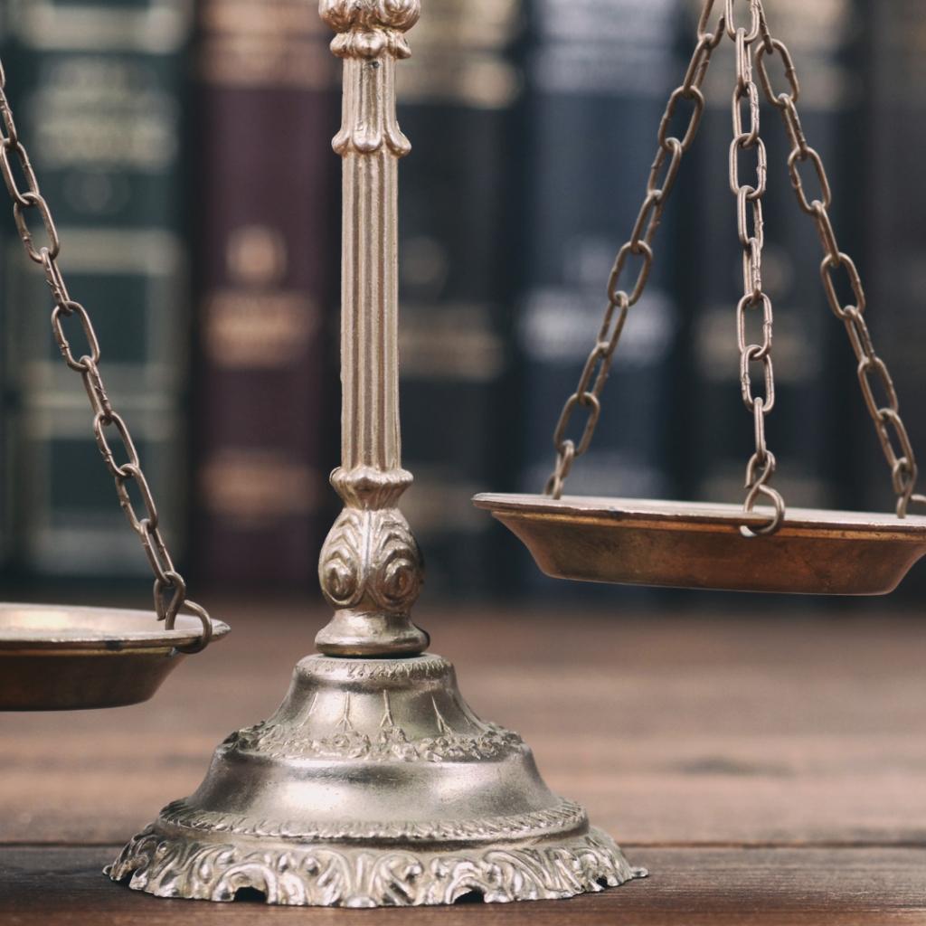 Injury law firm hollywood, fl scale
