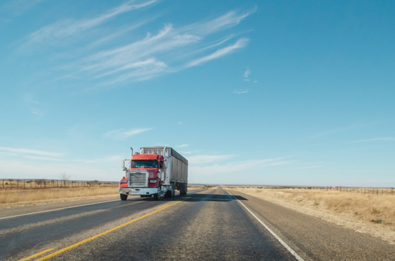 What is the Difference Between Car and Truck Accidents?