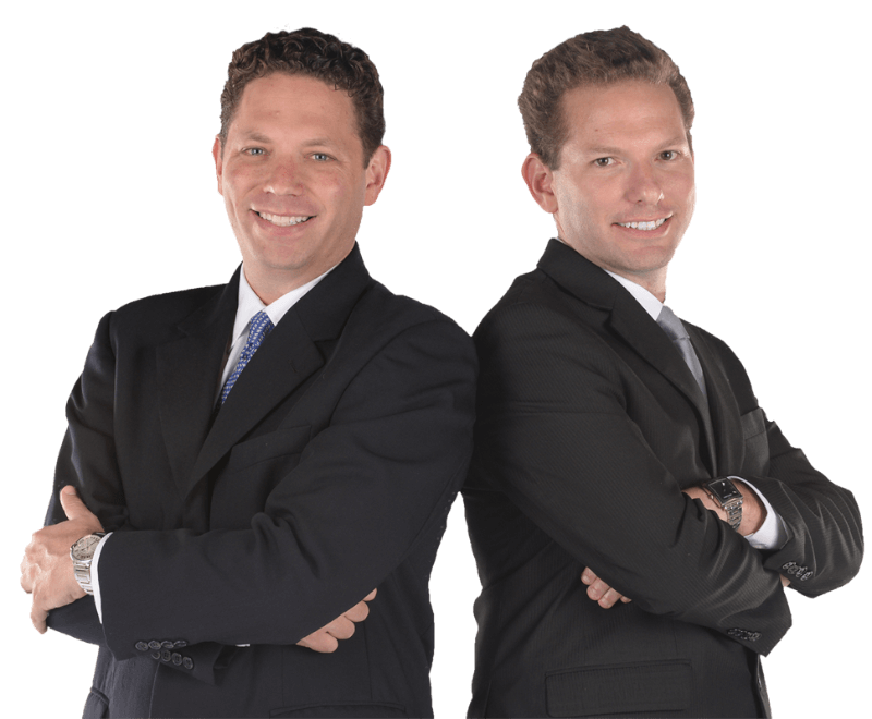 Scher and Scher Injury Law Firm Hollywood fl